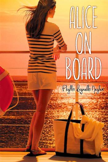 Alice on Board