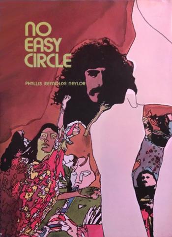 No Easy Circle