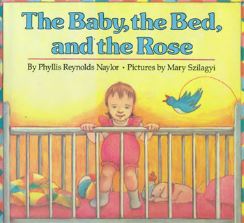 The Baby, The Bed, and The Rose