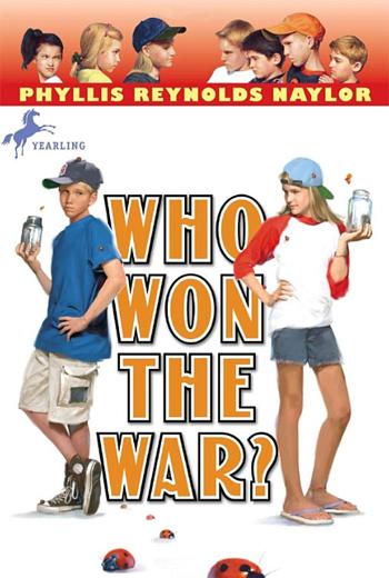 Who Won the War?