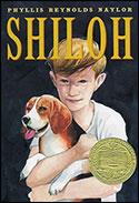Shiloh Series